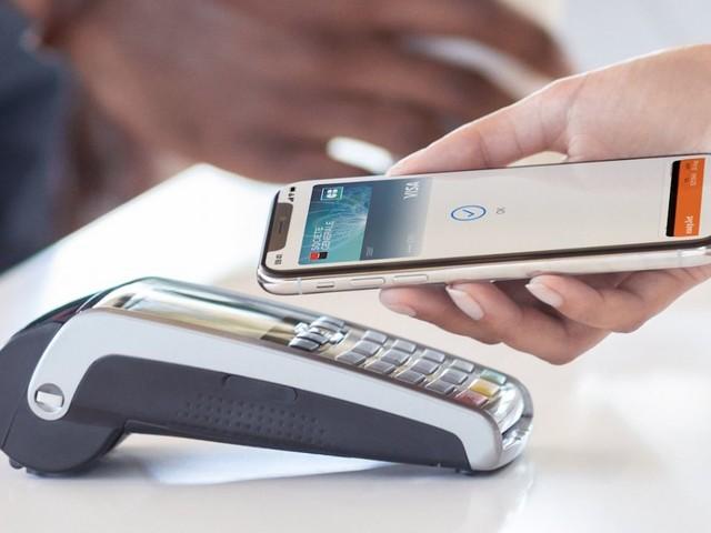 Apple Pay maintenant disponible dans 13 pays européens supplémentaires