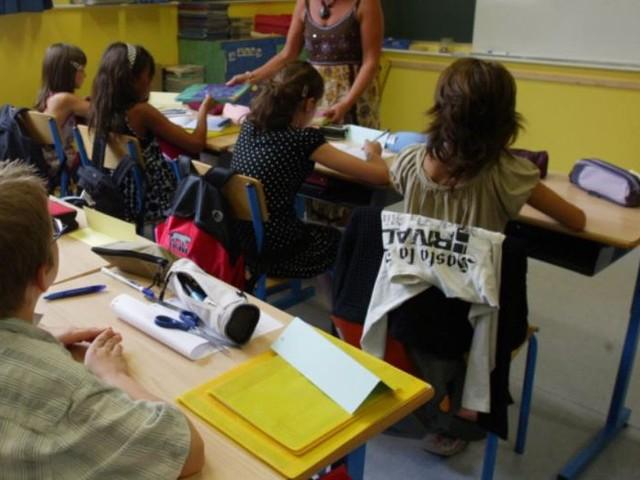 Covid-19 : à quoi s'attendre à la rentrée scolaire ? Le ministère de l'Education dévoile le protocole sanitaire