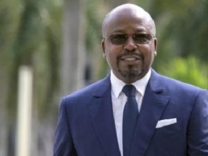Forum de Paris sur la Paix : Bilie-By-Nze représentera le Gabon