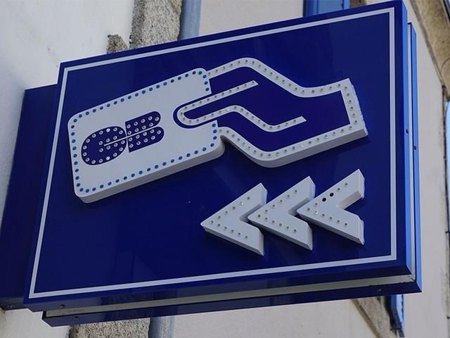 Un distributeur de billets donne le double et crée la pagaille à Marseille !