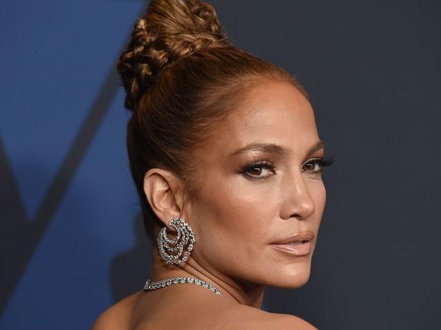 Et si Jennifer Lopez était la future Batman ?