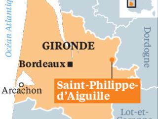 Une nouvelle agression de maire, dans un village de Gironde