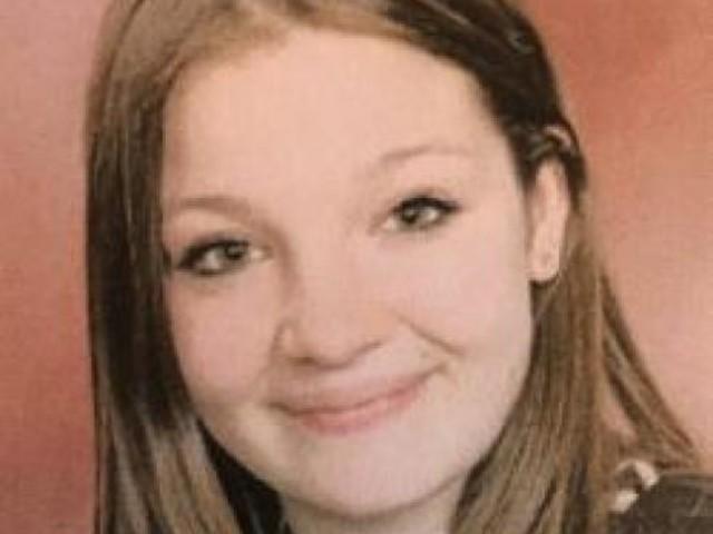 Grande inquiétude, Laura Delhez a disparu à Liège: avez-vous vu la jeune fille de 13 ans?