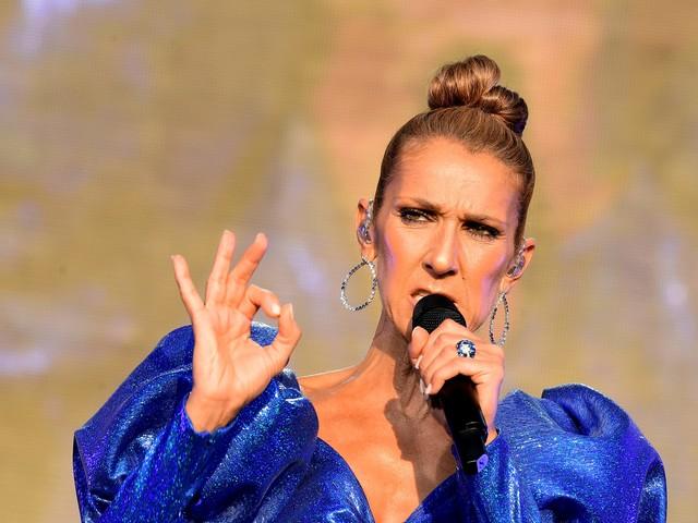 TPMP People : pourquoi Céline Dion a attendu 5 semaines avant d'enterrer sa mère