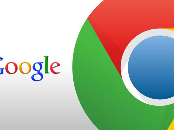 Chrome 80 : Google va limiter les demandes de notifications intempestives