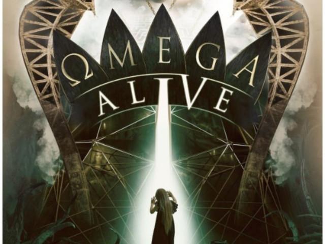 Omega Alive ou le royaume d'Epica