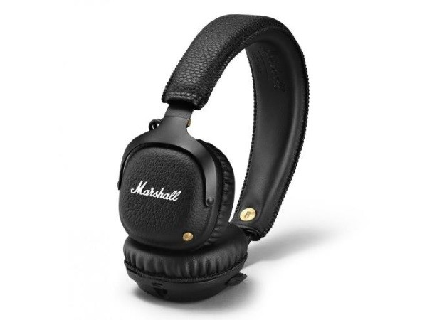 [Promo] – 50 % sur le casque Marshall MID Bluetooth