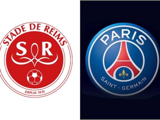 Reims – PSG : Qui ira au Stade de France selon les bookmakers ?