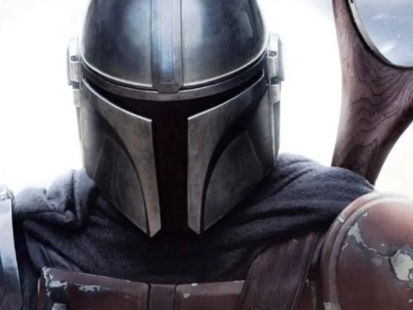 The Mandalorian : la saison 2 officiellement confirmée pour l'automne 2020
