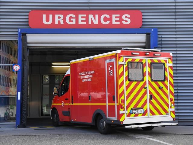 Les infos de 12h30 - Dans le coma après avoir ingéré du poison lors d'un stage de survie
