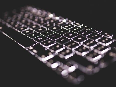 Comment désactiver automatiquement le rétroéclairage du clavier Mac en cas d'inactivité