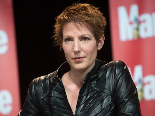 Natacha Polony : opposée à Europe 1, elle remporte son procès aux Prud'hommes