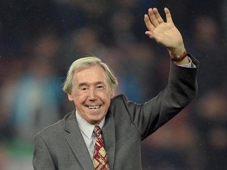 """Gordon Banks, le gardien de but anglais auteur de """"l'arrêt du siècle"""", est mort ce mardi"""