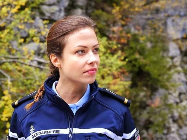 Plus Belle la Vie : Le grand retour de Johanna pour les 15 ans de la série