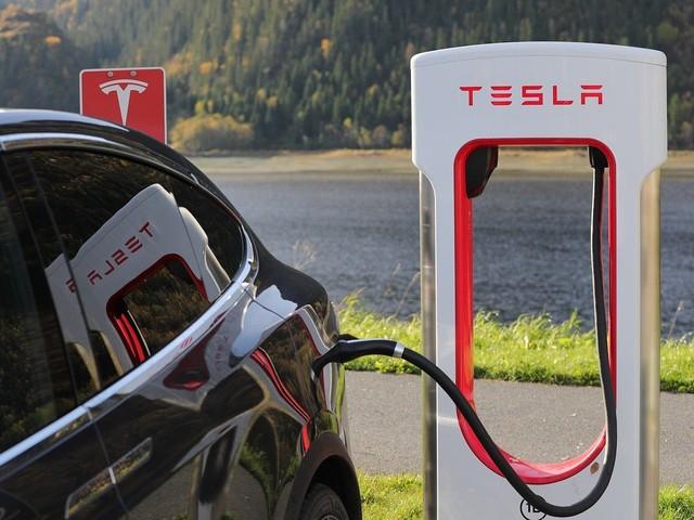 Tesla : la Gigafactory européenne sera installée à Berlin