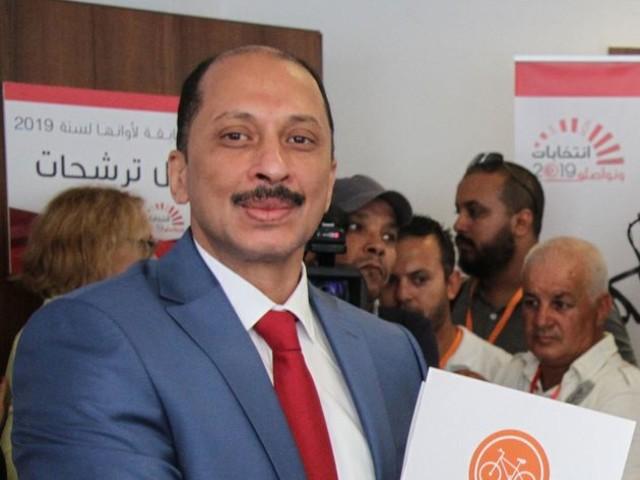 Tunisie: Alliance entre Ennahdha et Qalb Tounes, Mohamed Abbou refuse qu'on culpabilise Attayar