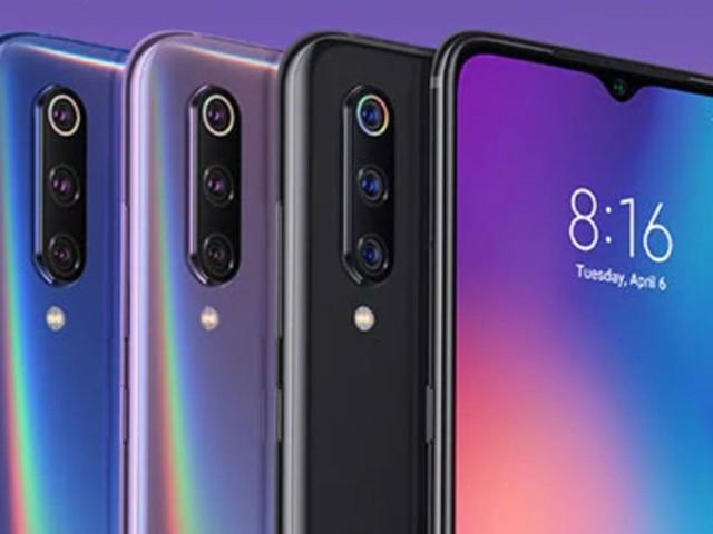 BON PLAN : des prix imbattables sur cette sélection de smartphones Xiaomi
