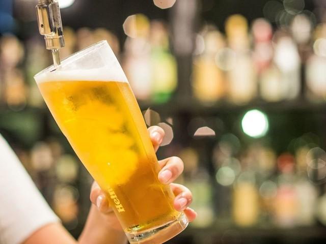 Brabant wallon: une nouvelle campagne pour une consommation d'alcool plus responsable
