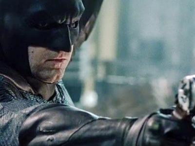 The Batman : À quoi ressemblera le film selon son réalisateur ?