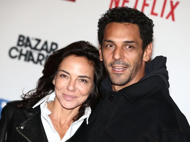Tomer Sisley marié à Sandra de Matteis : retour sur leur incroyable histoire d'amour