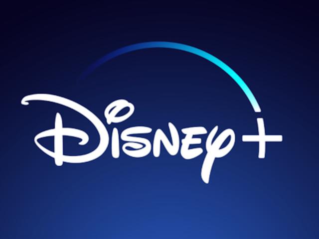 Disney+ : une pré-version gratuite sur Android a été prise en main et ça promet du lourd
