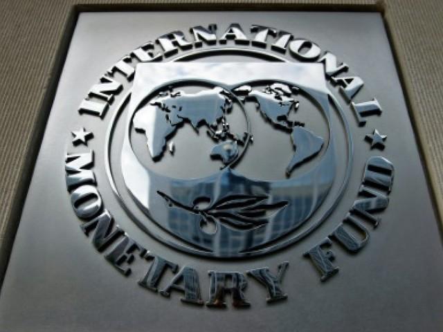 Croissance: le FMI est plus optimiste mais préconise des réformes