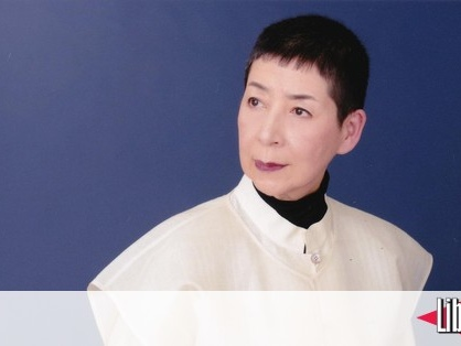 Midori Takada, bonjour l'ambient
