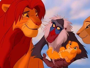 Quiz : Connaissez-vous bien les répliques cultes de vos Disney préférés ?