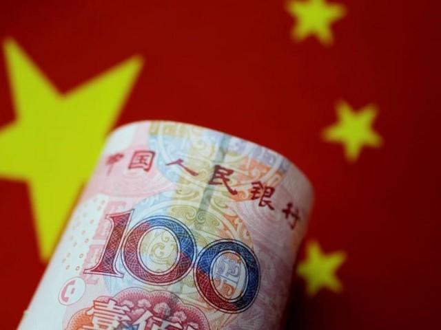 Chine: La croissance au plus bas depuis 29 ans, affectée par la guerre commerciale