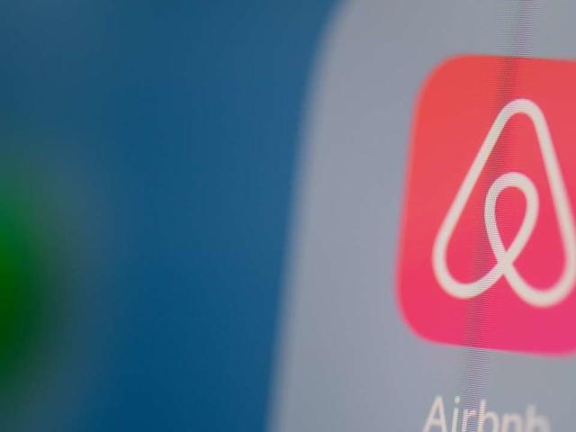 Airbnb annonce son intention d'entrer en Bourse en2020
