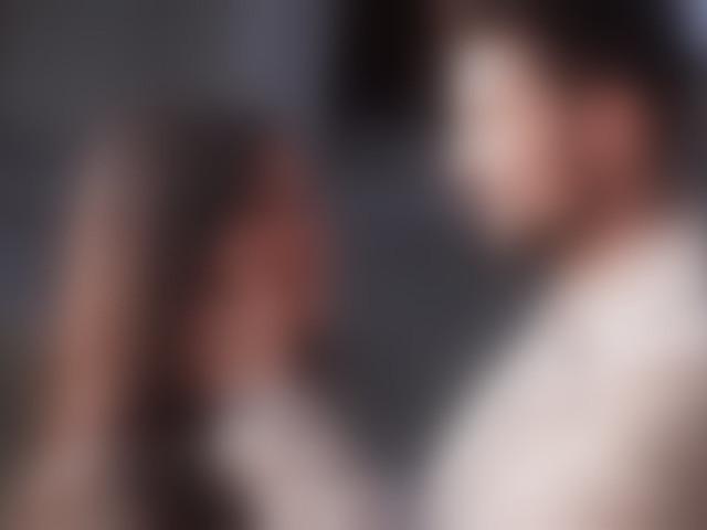 La Bataille des Couples 3 : Un couple emblématique de Secret Story au casting ? C'est surprenant !