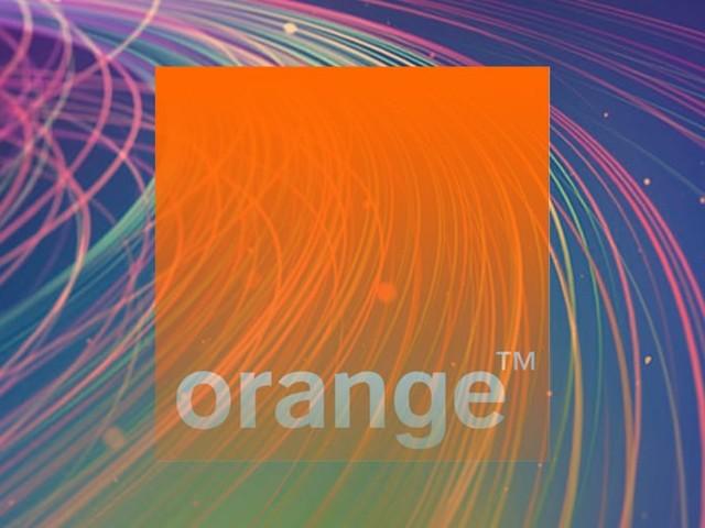 Déploiement fibre optique : Orange promet de rattraper son retard même si c'est difficile