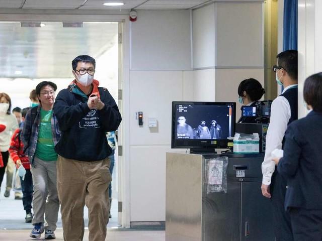 Coronavirus : calendrier, quarantaine... Comment va se passer le rapatriement des Français ?