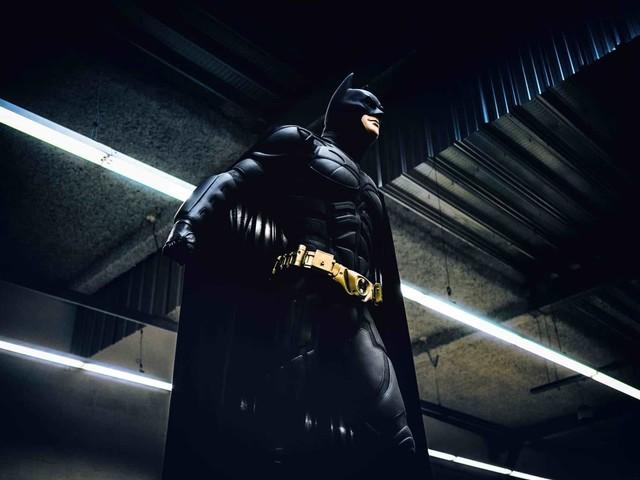The Batman : Matt Reeves pourrait-il s'inspirer de Year One ?