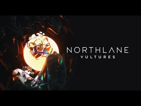 Nouveau single pour Northlane avec Vultures en écoute dans la suite.