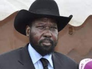 Soudan du Sud : Salva Kiir évoque son retrait du pouvoir