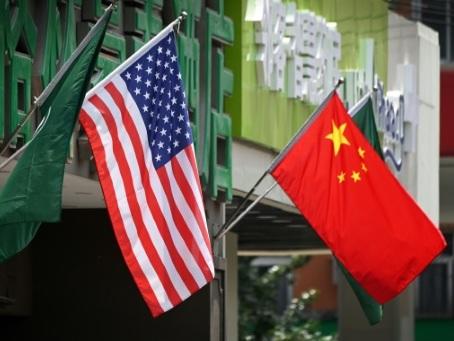 Commerce: la trêve avec les Etats-Unis est une bouffée d'oxygène pour Pékin