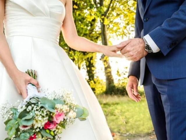 Mariés au premier regard 5 : Un binôme inattendu au casting de la prochaine saison de Pékin Express
