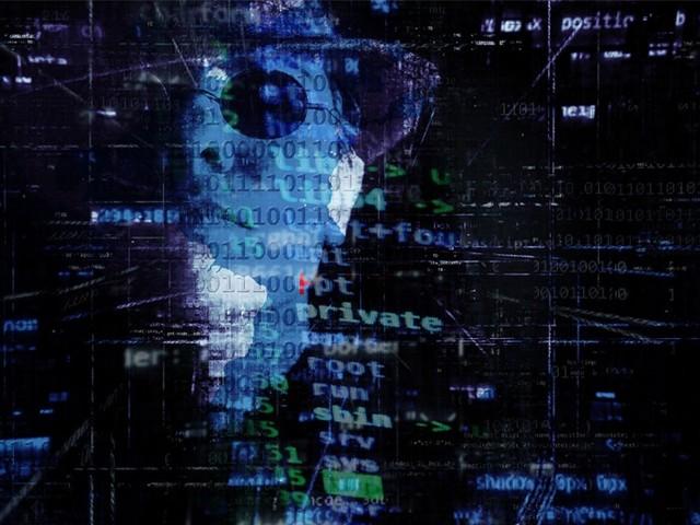 Windows 10 : le malware Snatch parvient à désactiver l'antivirus grâce au mode sans échec