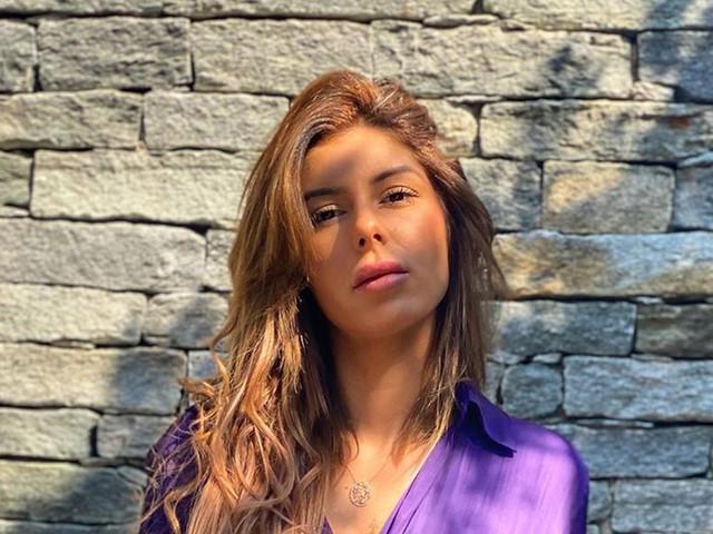 Sarah Lopez (LaVilla6) répond à une lourde accusation de ses détracteurs !