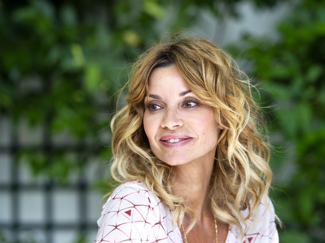 Ingrid Chauvin malade : comment elle profite de son fils pendant sa convalescence