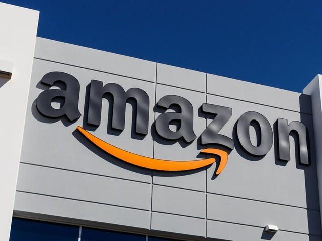 Amazon interdit à la police d'utiliser sa reconnaissance faciale