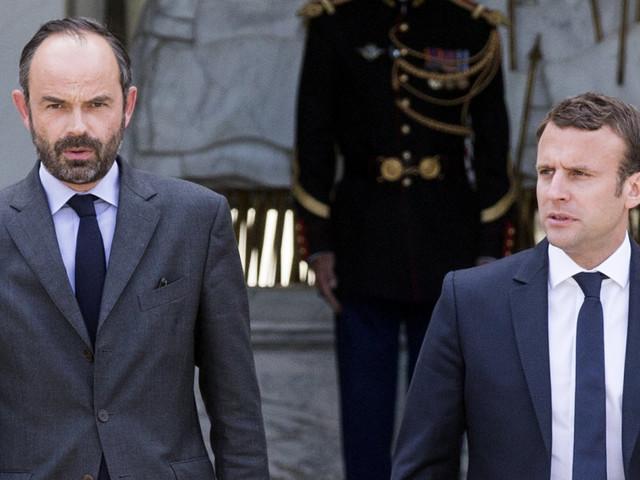 Gouvernement Édouard Philippe 2: découvrez tous les ministres de la nouvelle équipe
