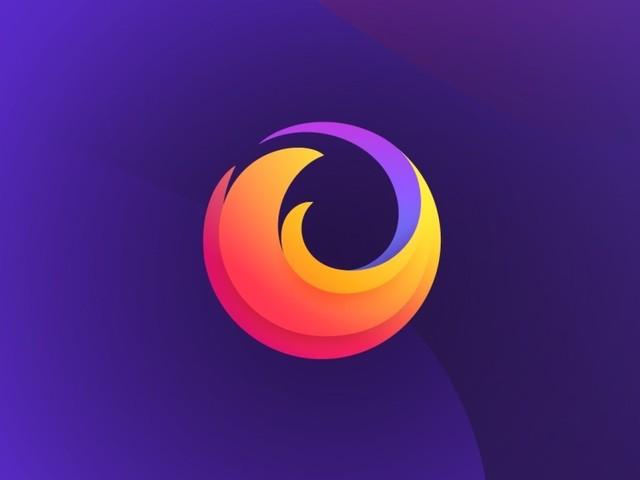 Firefox accélère son cycle de mises à jour pour devancer Chrome