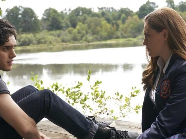 Legacies saison 2 : Hope et Landon peuvent-ils encore se remettre en couple ?