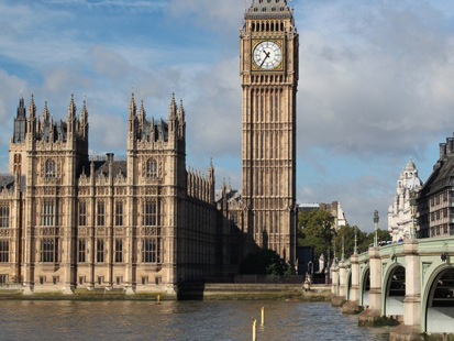 Paris – Londres : bientôt des billets de train à prix low-cost ?