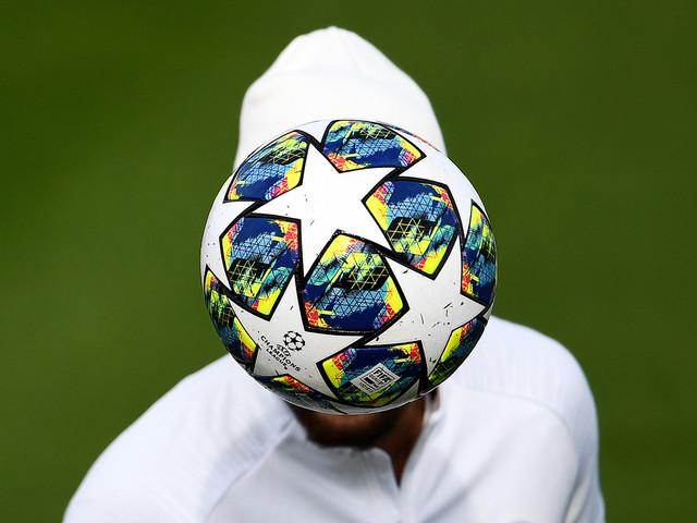 PSG: Neymar de retour contre Lille, Mbappé incertain, Verratti forfait