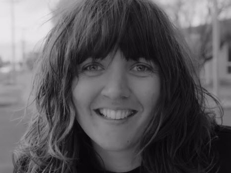 On se sent bien avec Courtney Barnett