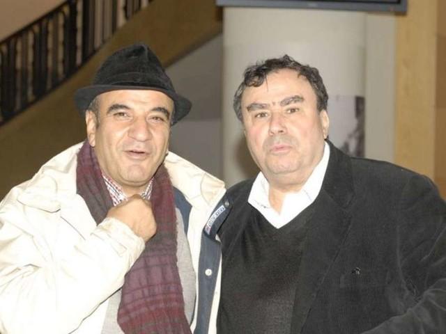 Isère : le corps retrouvé est celui du journaliste Khaled Melhaa