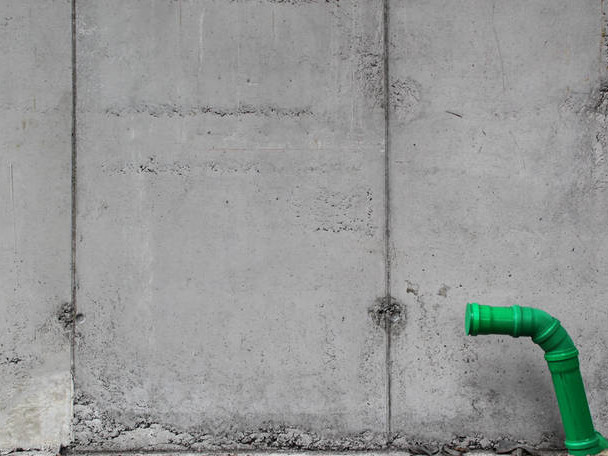 Creative Pictures of Construction Sites